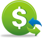 payment_icon-1